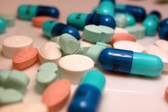 Travel Health: Immunizations, Diarrhea & Malaria - GreatDistances featured image / Matt Wicks