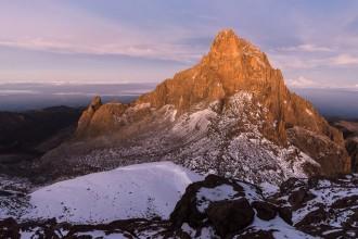 Climbing Mount Kenya: GreatDistances featured image