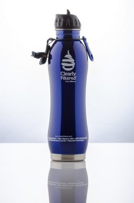 gift-ideas-for-travelers-clearlyfiltered-filtration-bottle