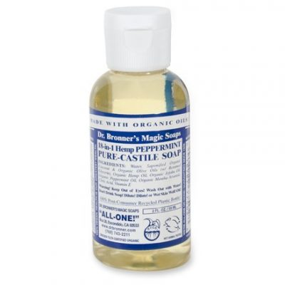 gift-ideas-for-travelers-dr-bronners