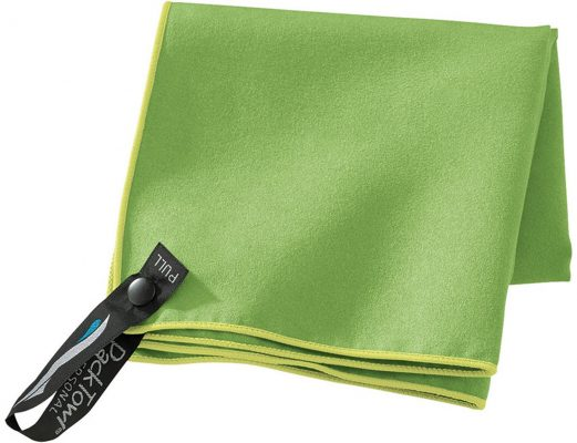 gift-ideas-for-travelers-microfiber-camp-towel