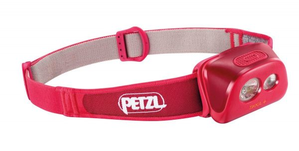 gift-ideas-for-travelers-petzl-tikka-headlamp