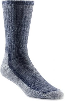 gift-ideas-for-travelers-merino-wool-socks